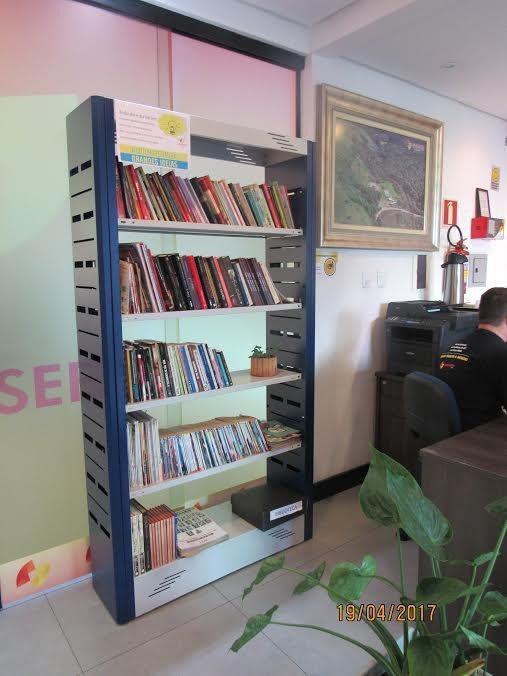 biblioteca-sindiserv-1