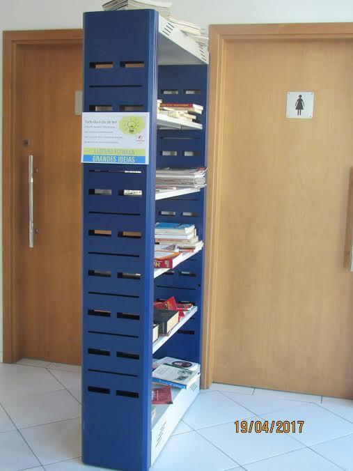 biblioteca-sindiserv-2