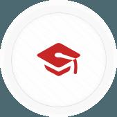 icone-aprendizagem