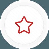 icone-estrela