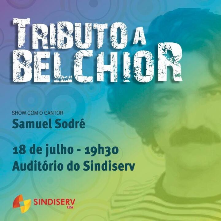 tributo-a-belchior-2017