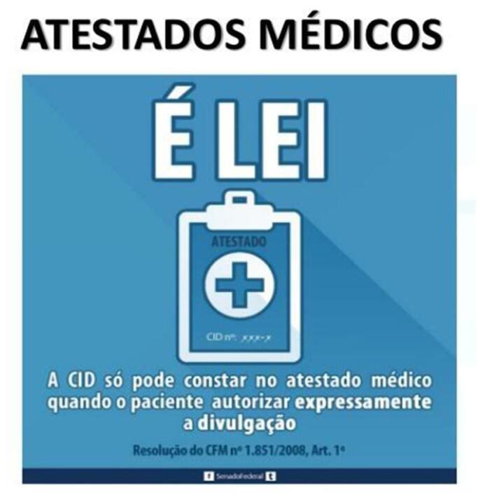 atestados-medicos-cdi-2