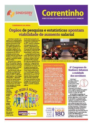 correntinho-10-2017-capa