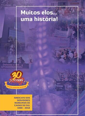 revista-30-anos-capa